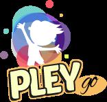 Pley Go