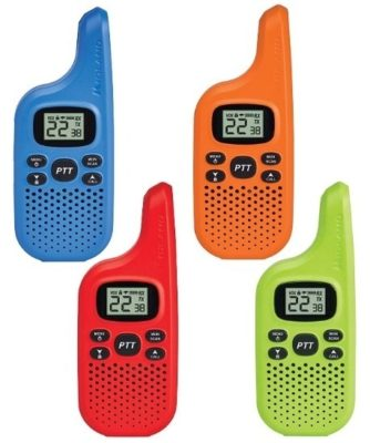 Best Walkie Talkies for Kids | pleygo com - Kids Toys, Games