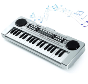 this is an image of the filladream keyboard piano