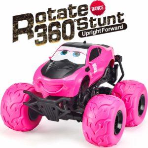 20 Best Remote Control Cars for Girls | Pleygo com - Kids